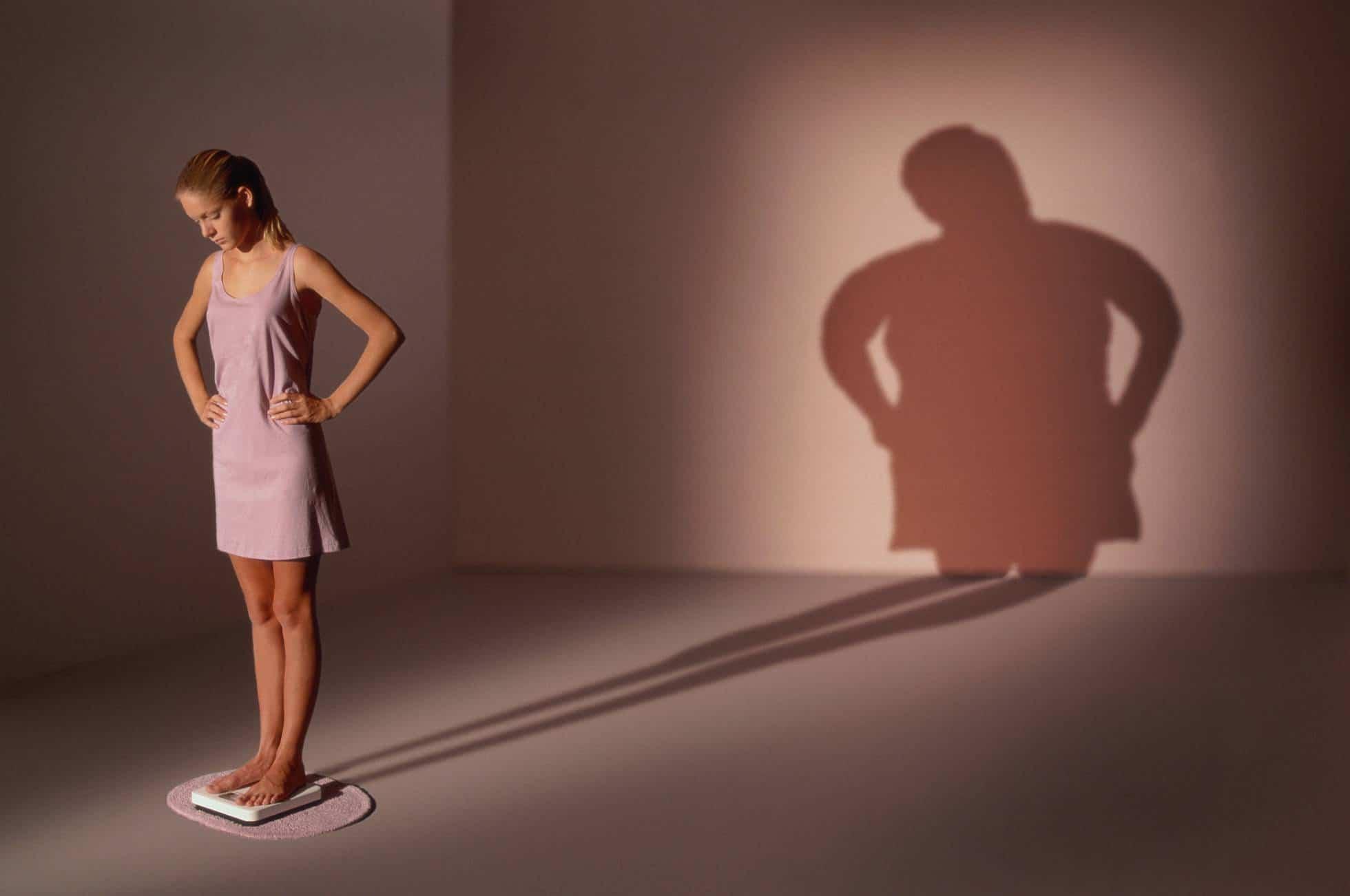 Anorexia, Bulimia