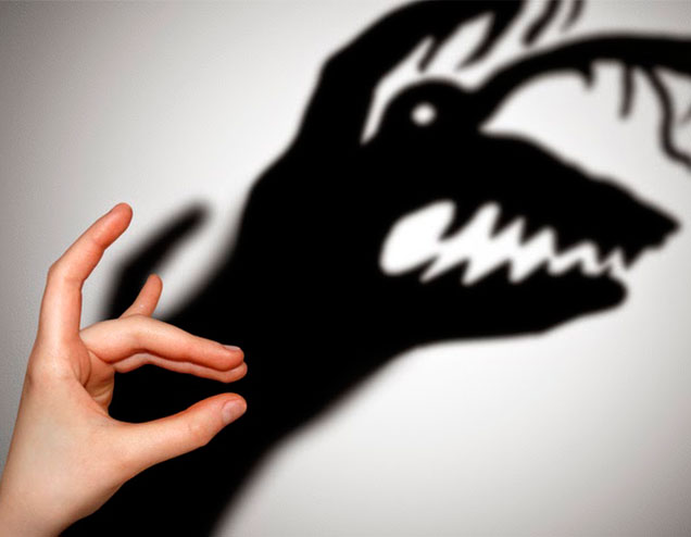 Fobias y obsesiones