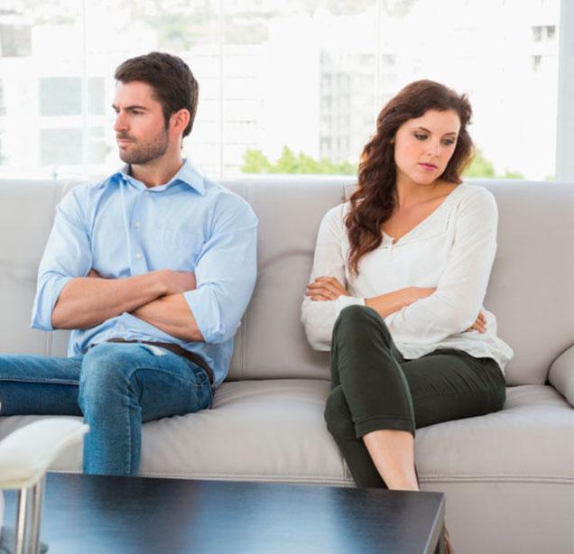 Terapia de pareja en Santander