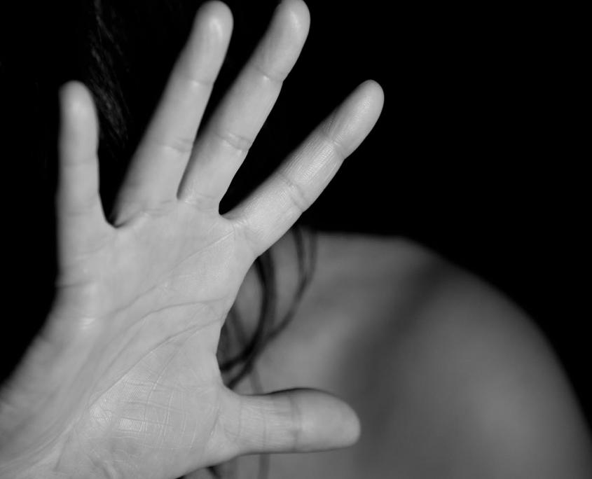 Psicologos superar abusos sexuales en Santander