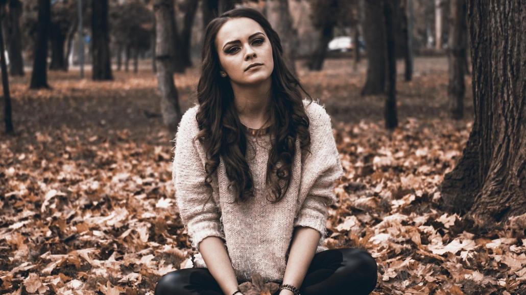 Psicólogos Tratamiento Depresión Cantabria