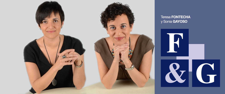 Psicologos Santander