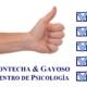 Elegir psicólogo de Santander