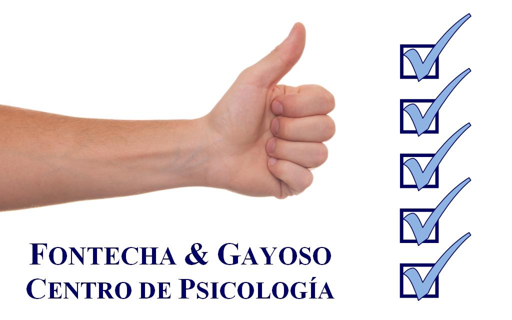 Elegir psicólogo en Santander