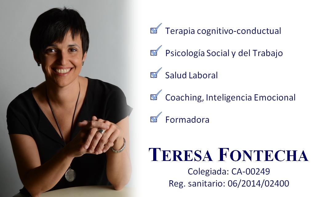 Elegir psicóloga en Cantabria