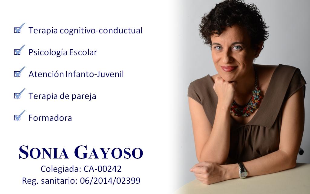 Elegir psicóloga en Santander